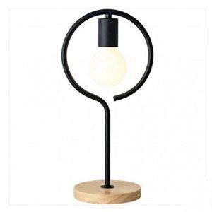 Schreibtisch Lampen Industriell Lampe Eisen Nacht Lichter Nordisch Lesen Bedside Beleuchtung Von AOKARLIA , A