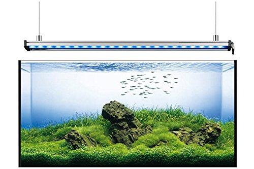 Eheim PowerLED Kabel Hängeleuchte für Aquarien