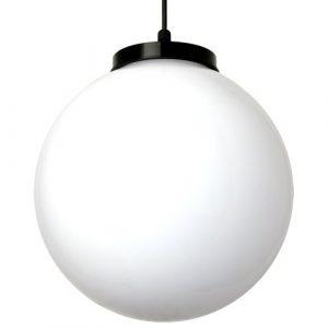 s`luce Hänge-Globe Kugelleuchte, Ø40cm V28350/1P40