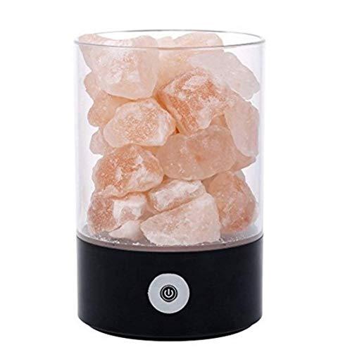 TAIDENG Salz - lampen Schlafzimmer Lampe nachtlicht atmosphäre